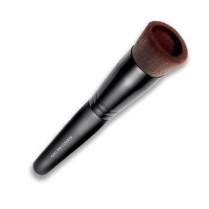 NWOT bareMinerals Perfecting Face Foundation Brush